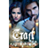Craft (Of Witches and Demons Book 2)