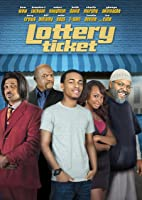 Lottery Ticket (2010)