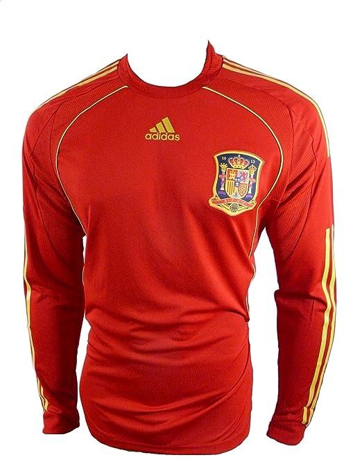 Adidas España de Marsella FEF Gr.M: Amazon.es: Deportes y aire libre