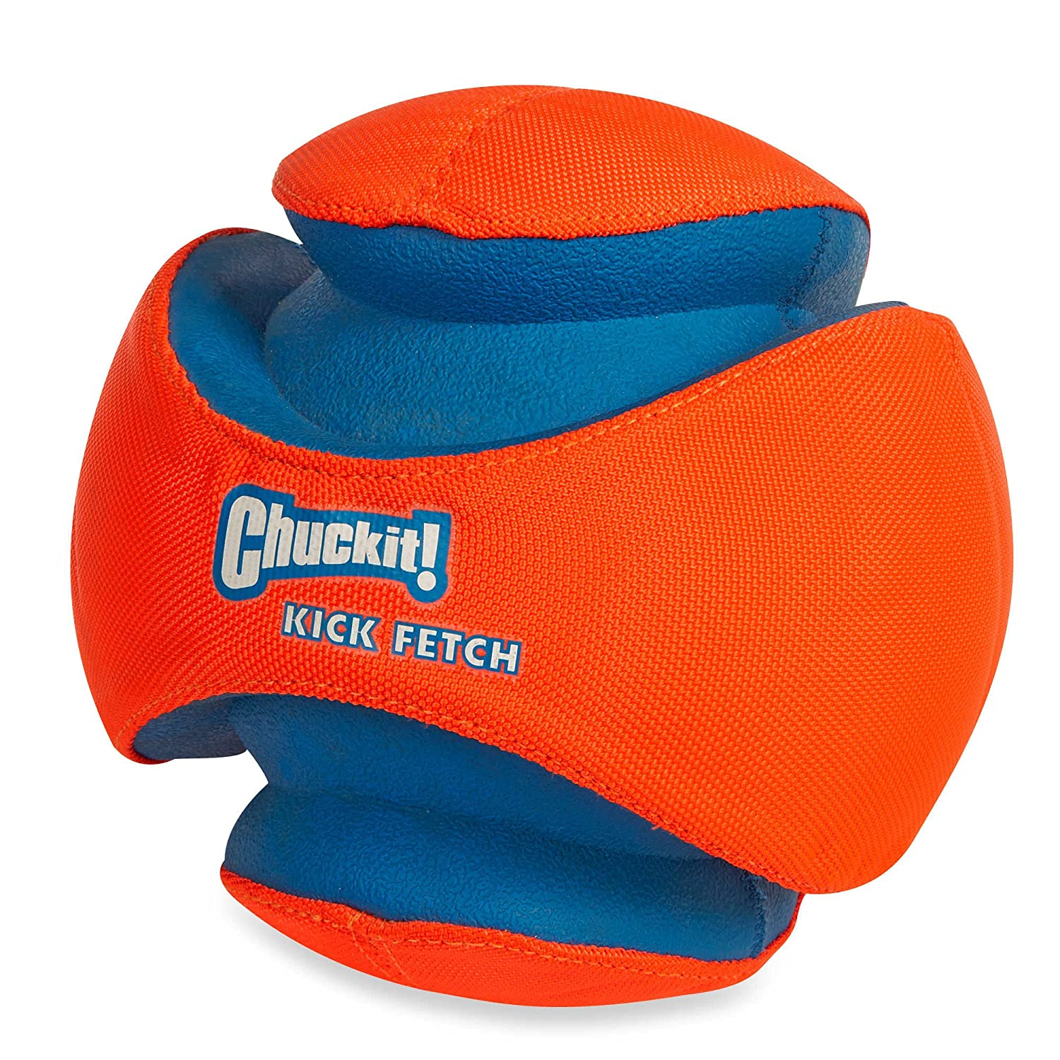 Chuckit ® Large Kick FetchTM Ball