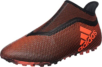 Herren Fußballschuhe adidas X Tango 17+ Purespeed TF