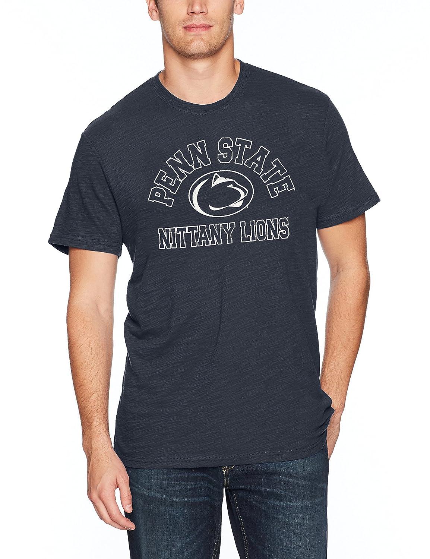 NCAA Mens OTS Slub Tee