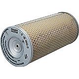 Mann Filter C151653 Luftfilter