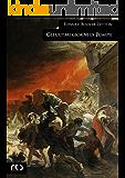 Gli ultimi giorni di Pompei (Classici Vol. 335)