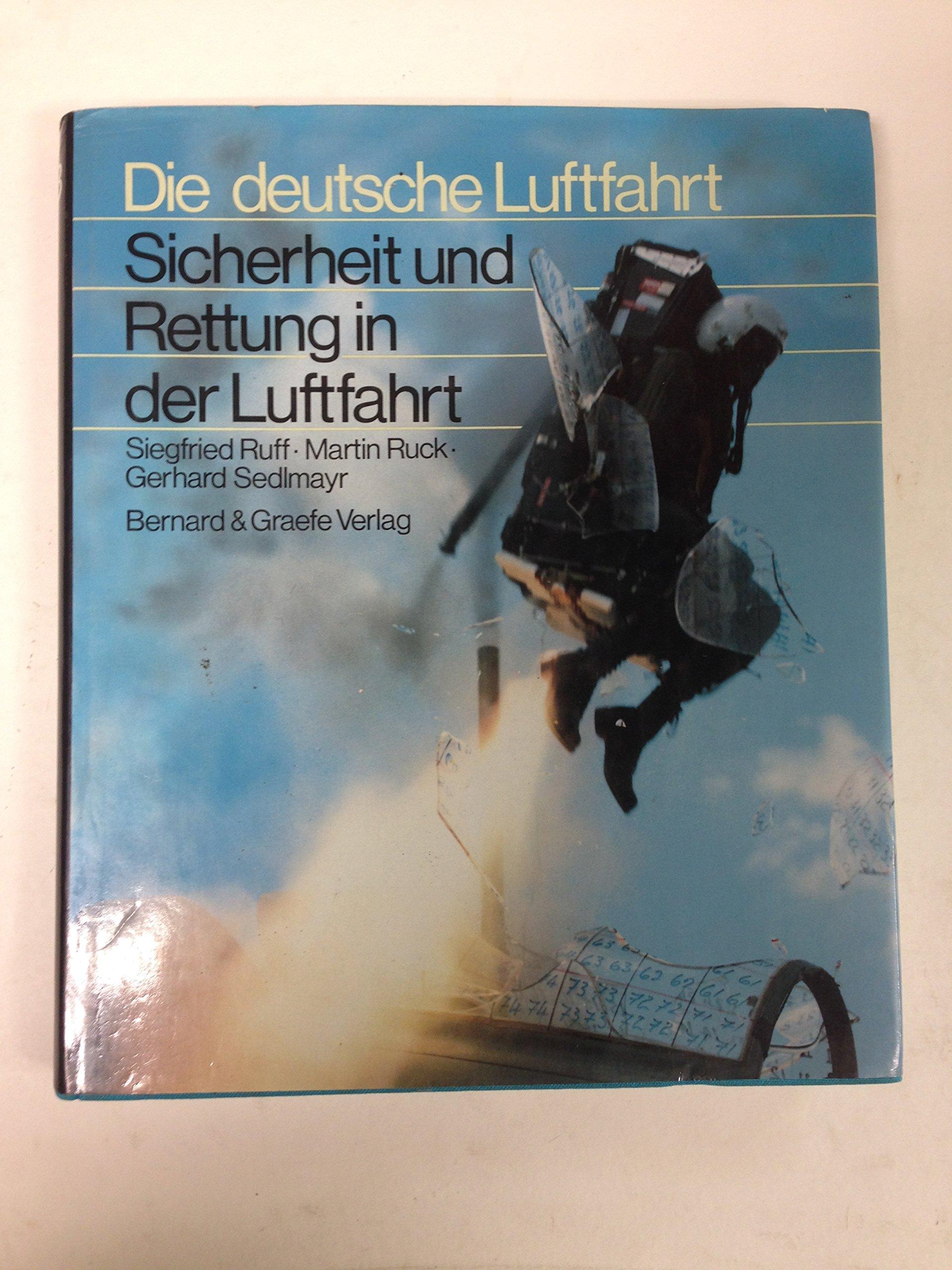 Kampfflugzeuge und Aufklärer: Entwicklung, Produktion, Einsatz und zeitgeschichtliche Rahmenbedingungen von 1935 bis heute (Die deutsche Luftfahrt, Band 15)