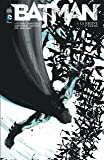 Amazon.fr - Batman tome 2 - Collectif, Greg Capullo, Jason