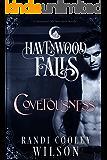 Covetousness (Havenwood Falls Book 4)