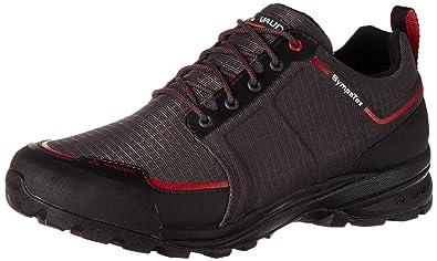Mens Tvl Active Low Rise Hiking Boots, North Sea, 9 UK Vaude