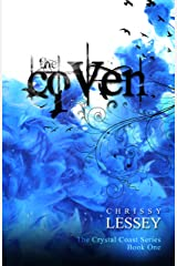 The Coven (The Crystal Coast Series Book 1) Kindle Edition