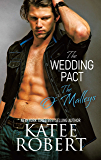 The Wedding Pact (The O'Malley's Series Book 2)