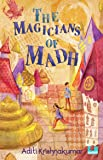 The Magicians of Madh