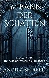 Im Bann der Schatten: Mystery-Thriller frei nach einer wahren Begebenheit