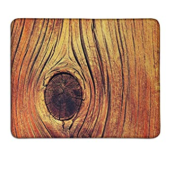 Natural concept small office Ideas Rustic Small Mouse Pad Life Tree Concept With Divided Core Macro Circles Habitat Natural Wonder Growth Amazoncom Amazoncom Rustic Small Mouse Pad Life Tree Concept With Divided