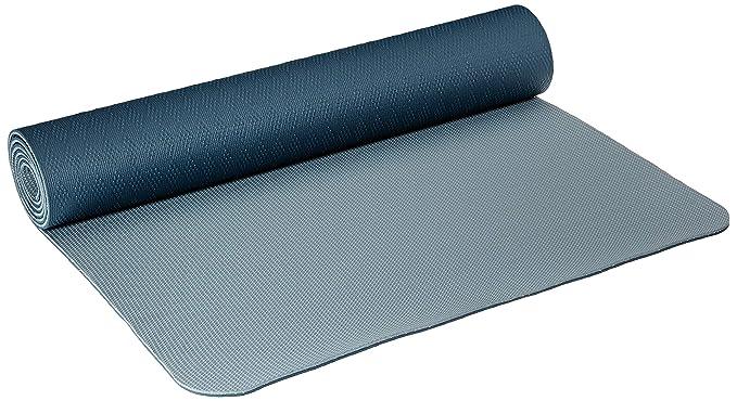 prAna E.C.O. Yoga Mat: Amazon.es: Deportes y aire libre