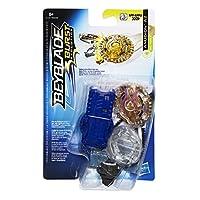 Beyblade - Anubion A2 Jouet Starter Pack, E1057