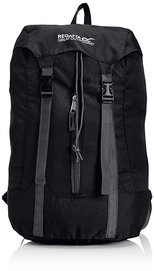 fe0e8ac83b0b Regatta Easy Pack Rucksack  Amazon.co.uk  Sports   Outdoors