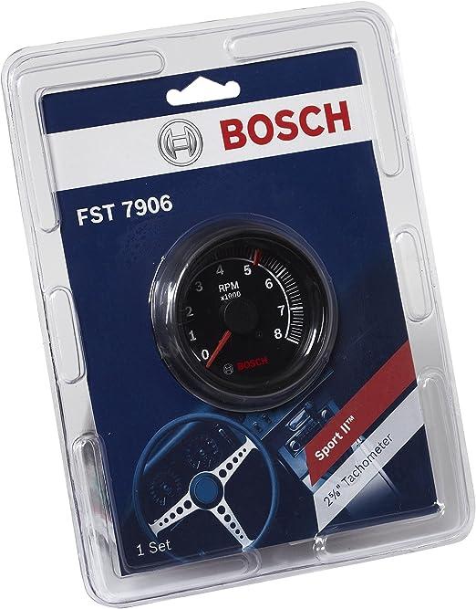 [ZTBE_9966]  Amazon.com: Bosch SP0F000025 Sport II 2-5/8
