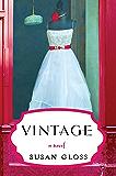 Vintage: A Novel