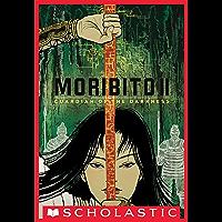 Moribito: Guardian of the Darkness (English Edition)