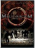 Millennium: Season 1 (Bilingual)
