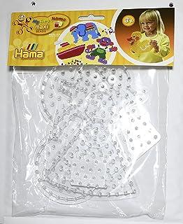 Geschenkpackung Maxi-perlen Creativsets Fein Hama