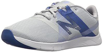 New Balance 611v1 Training Sneaker NLwEHW8