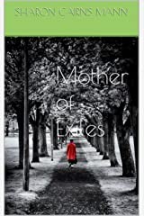 Mother of Exiles Kindle Edition