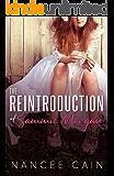 The Reintroduction of Sammie Morgan (Pine Bluff Book 6)