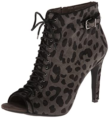 Women's Erlene2 Boot