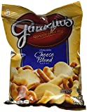 Gardetto's Italian Cheese Blend Snack Mix, 5.5