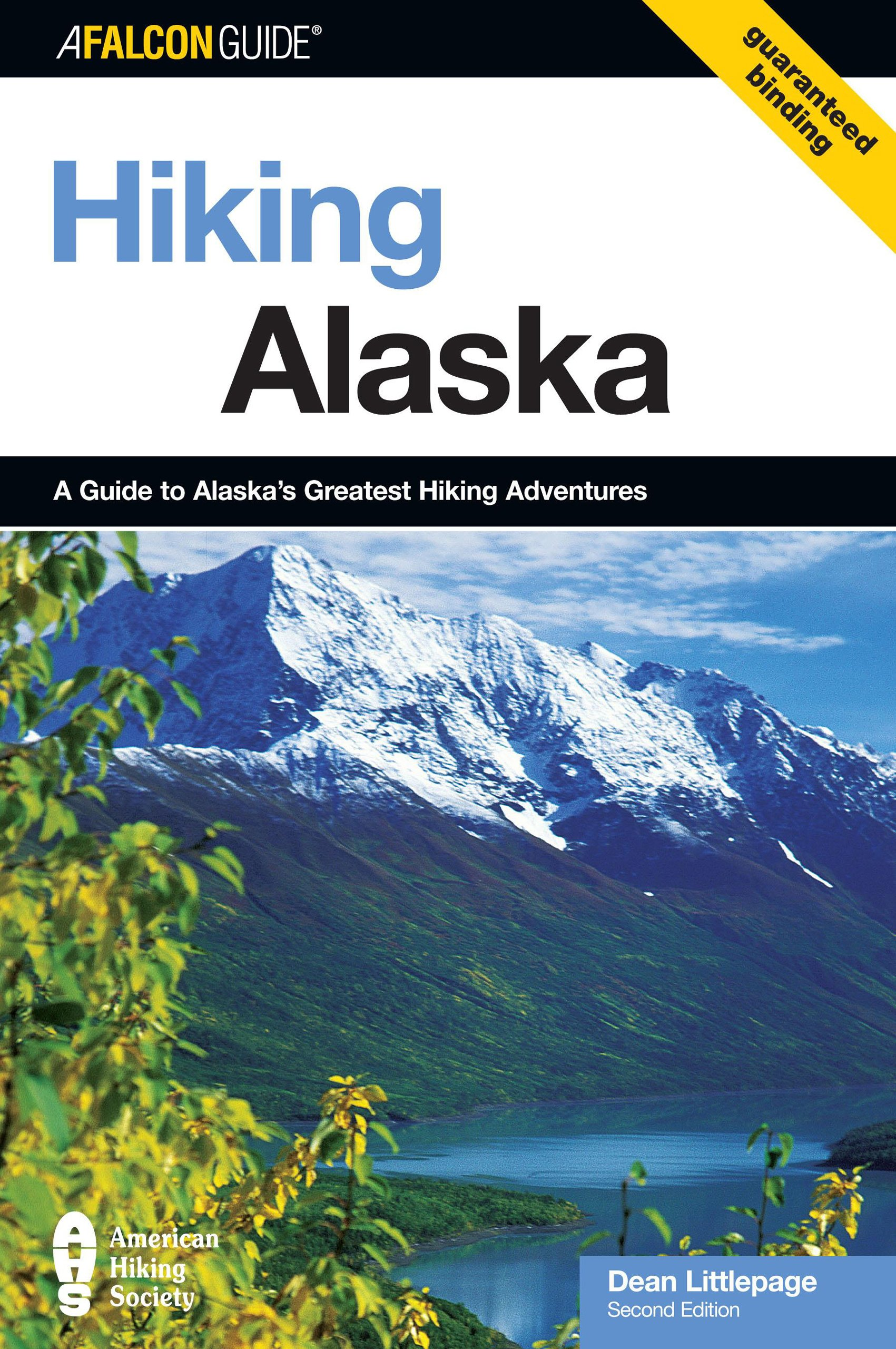 alaska highway adventure guide travel adventures