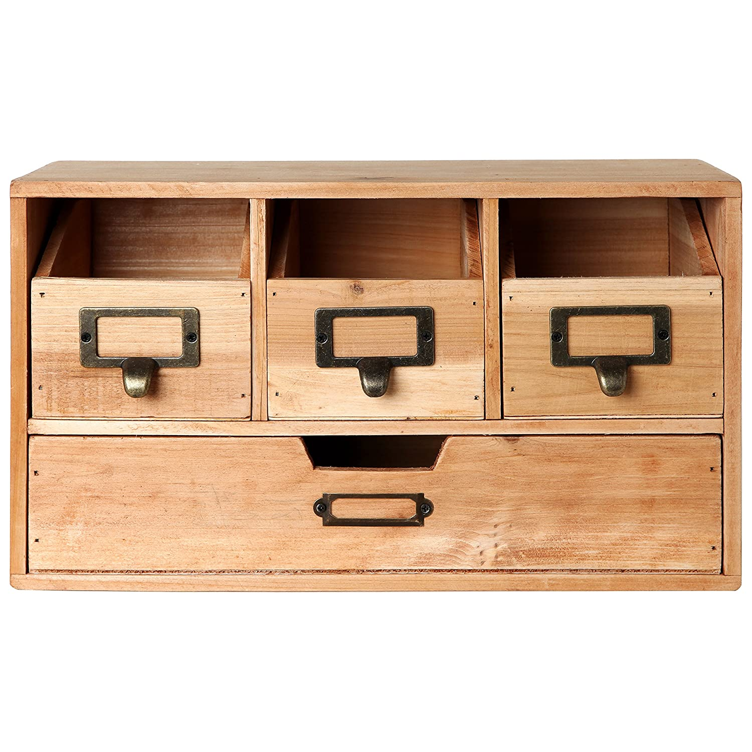 desktop office drawer organiser organizer file storage clear captivating room photographs glamorous drawers trays