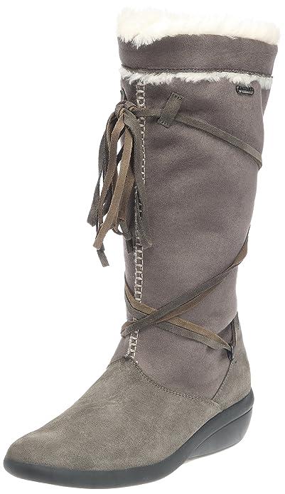 Para Folk Zapatos Mujer es Shoes Amazon T Salvador Y qZ6wzIUxgn