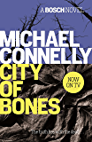 City Of Bones (Harry Bosch Book 8) (English Edition)