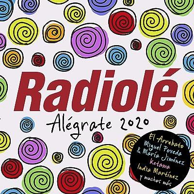 Radiolé 2020