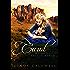 Carol: Bride of Archer Ranch: A Sweet Western Historical Romance (Wild West Frontier Brides Book 6)