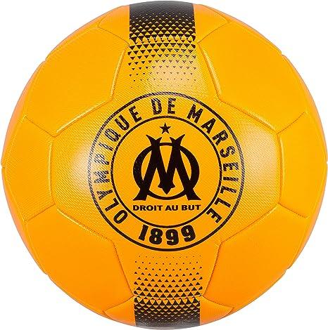 Olympique de Marseille-Balón de fútbol, colección oficial del ...