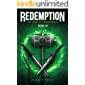 Redemption: The Rise of Resurgence Book III (English Edition)