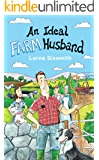 An Ideal Farm Husband