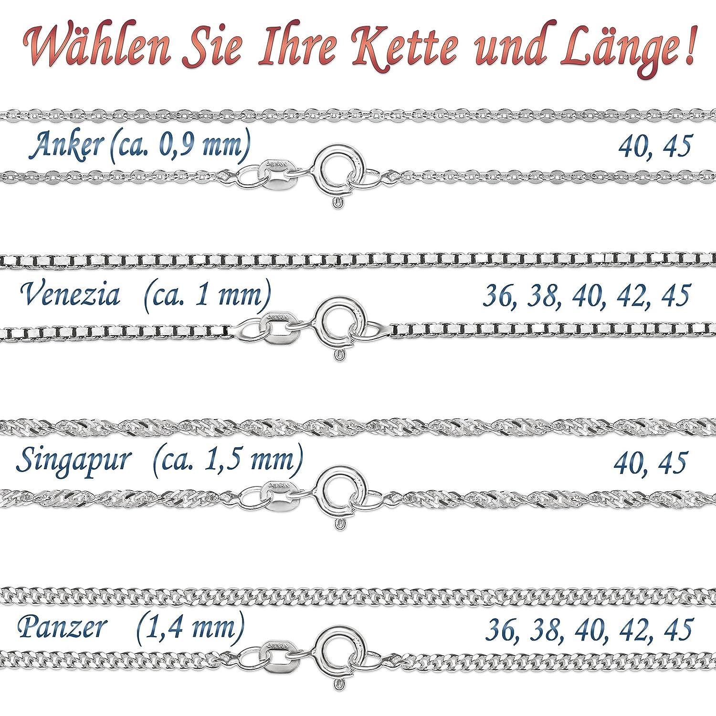 Beste Schaltplan Für Anhängerbeleuchtung 4 Wege Bilder - Der ...
