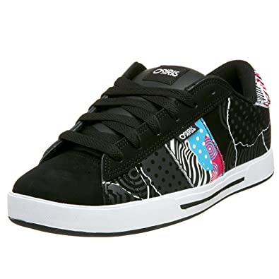 Women's Serve Skate Shoe