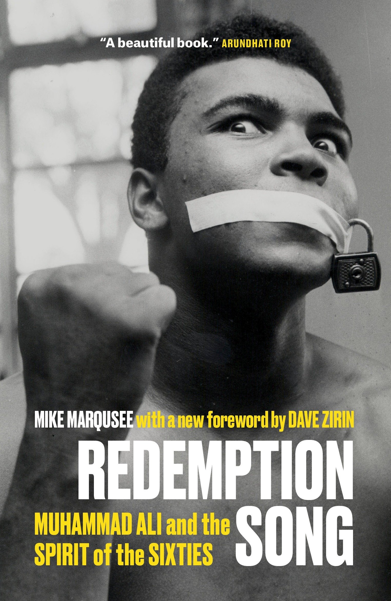 Download Redemption Song: Muhammad Ali and the Spirit of the Sixties pdf