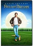 Field of Dreams (1989) (Bilingual)
