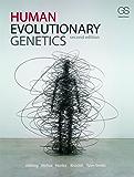 Human Evolutionary Genetics, Second Edition