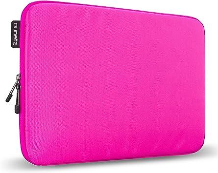 "Macbook Air 13/"" 15/"" Retina 100/% Brand New Soft ZIPPER Sleeve Bag For Apple MAC"