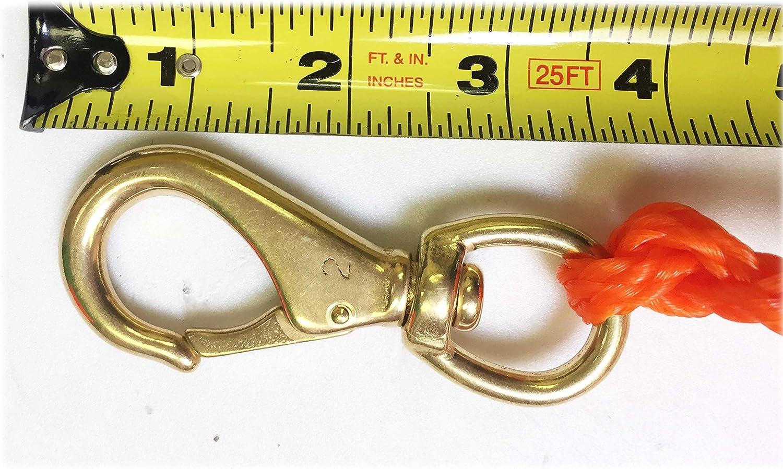 "SAC36/"" +SAR KUFA Trolling Drift Sock Sea Anchor with Line kit"
