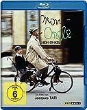 Mein Onkel [Blu-ray]