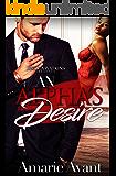 An Alpha's Desire
