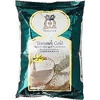 Temasek Gold Basmati Rice, 1kg