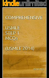 usmle step 1 mcqs usmle